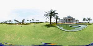 海口Bwin登录地址国际高尔夫俱乐部有限公司
