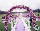 2014年2月8日 草坪婚礼