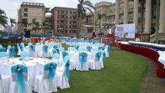 2011年10月28号婚宴