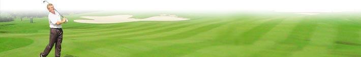 海口市Bwin登录地址国际高尔夫俱乐部有限公司